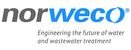 Norweco Logo