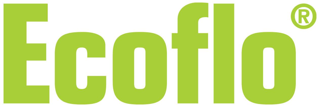 Ecoflo Biofilter Logo
