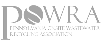 Pennsylvania Onsite Wastewater Recycling Association